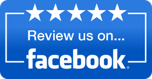 Review us Facebook